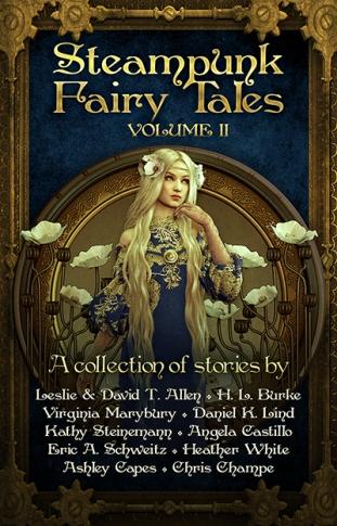 Steampunk-Fairy-Tales-2-400x625
